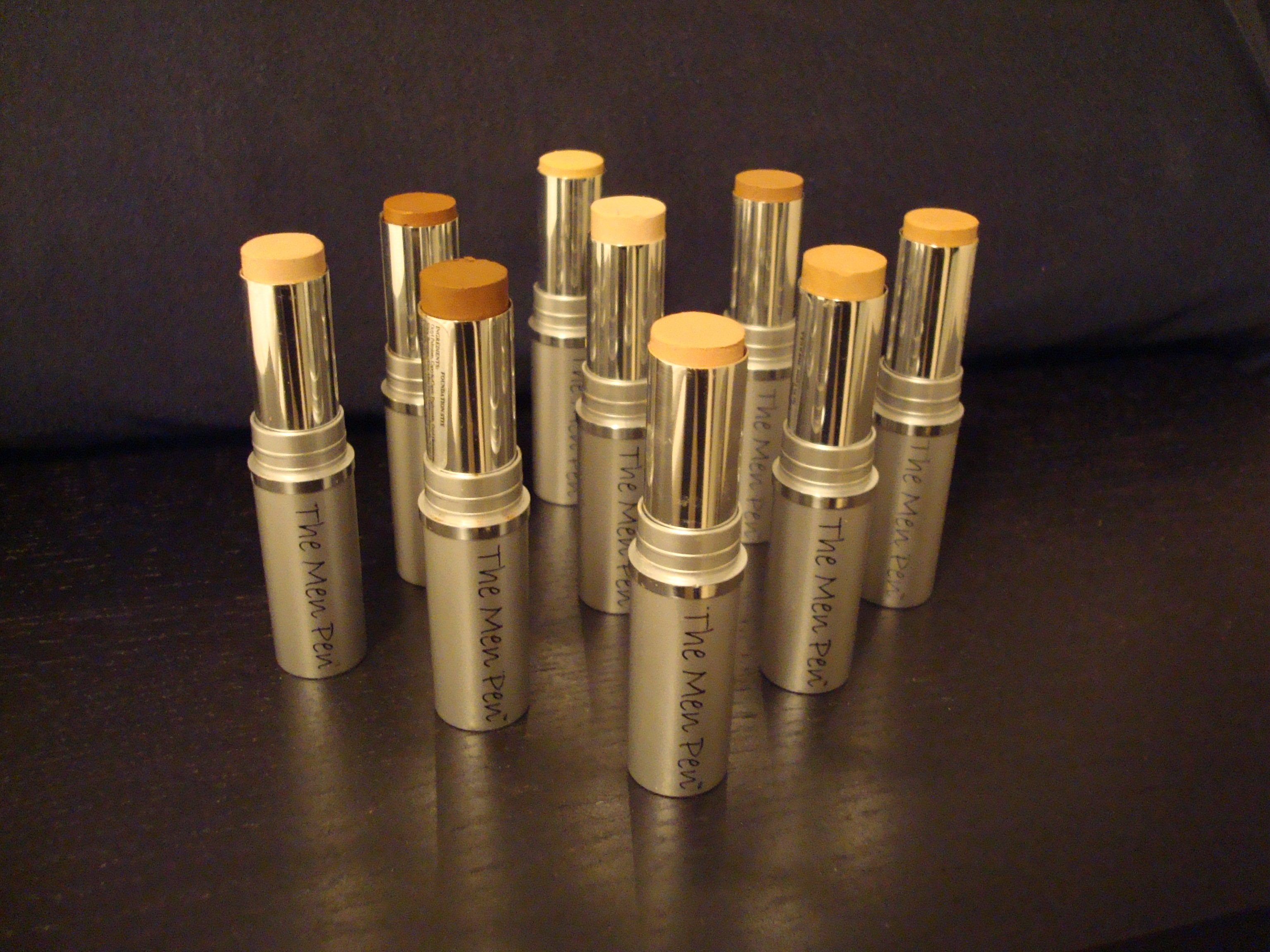 skincare cosmetics-63